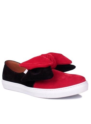 Casual Ayakkabı-Loggalin